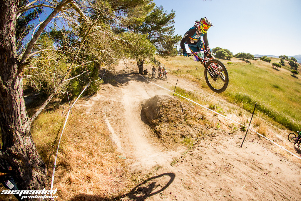 More Whip Goodness - suspended-productions - Mountain Biking Pictures - Vital MTB