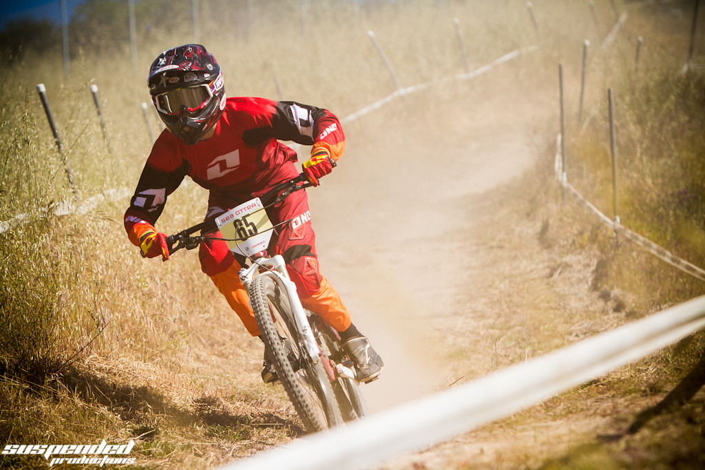 Tanner Stephens - suspended-productions - Mountain Biking Pictures - Vital MTB