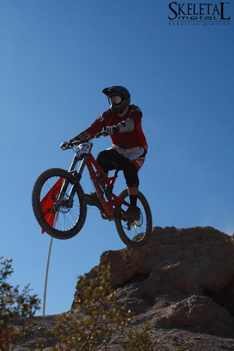 photo-065 - skeletalmetal - Mountain Biking Pictures - Vital MTB