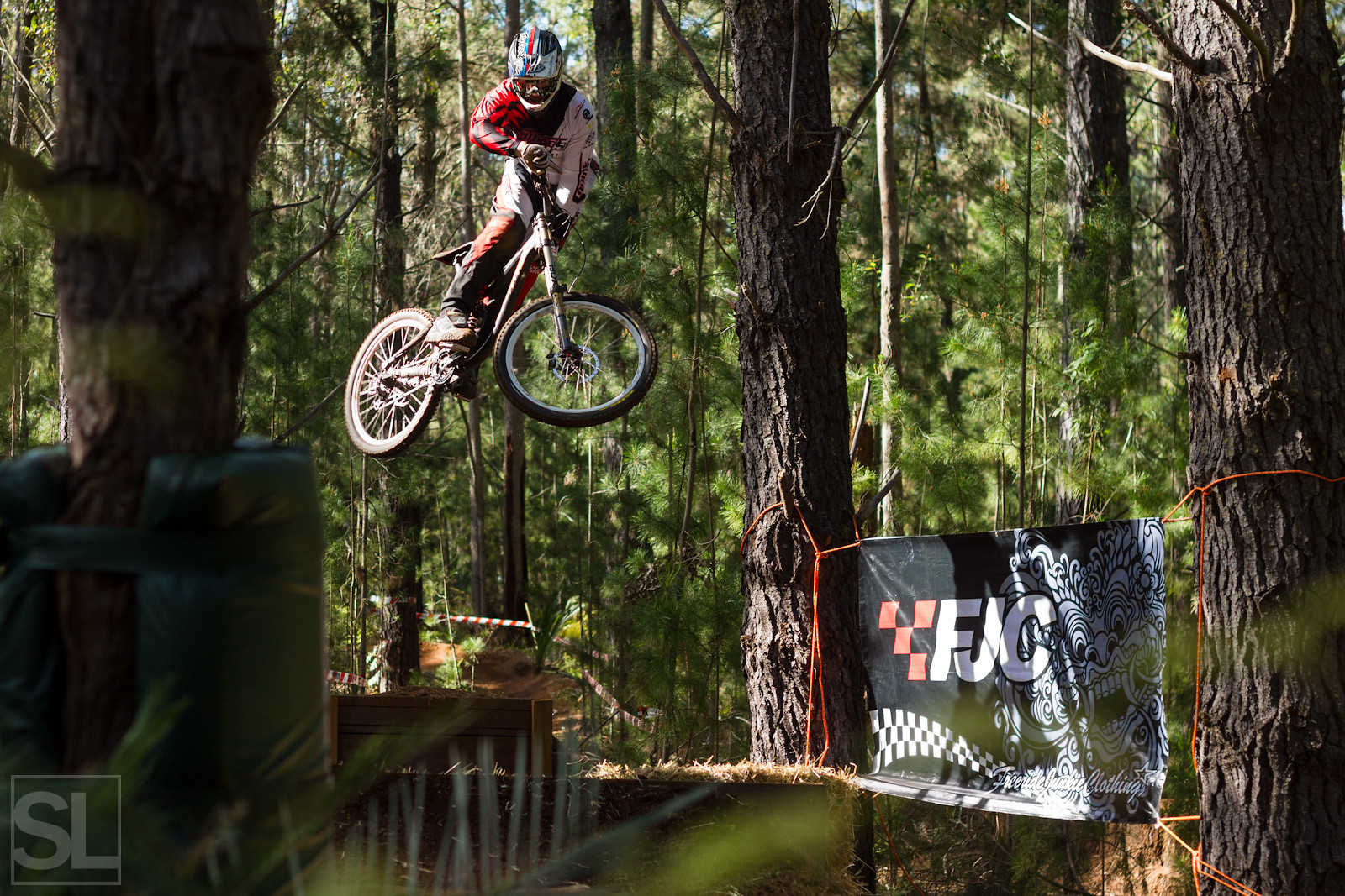 Dwellingup State Champs 2012 - Chamakazi - Mountain Biking Pictures - Vital MTB