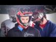 Danny Hart: Hart and soul Trailer