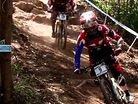 DirtTV: PMB World Cup practice