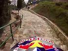 Polc Filip Red Bull Devotos de Monserrate 2012 DRIFT