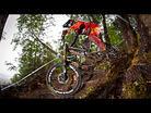 2012 UCI DH # 3 - Fort William, Santa Cruz Syndicate