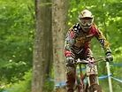 DirtTV - Windham World Cup Practice 2011