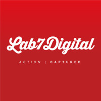lab7digital