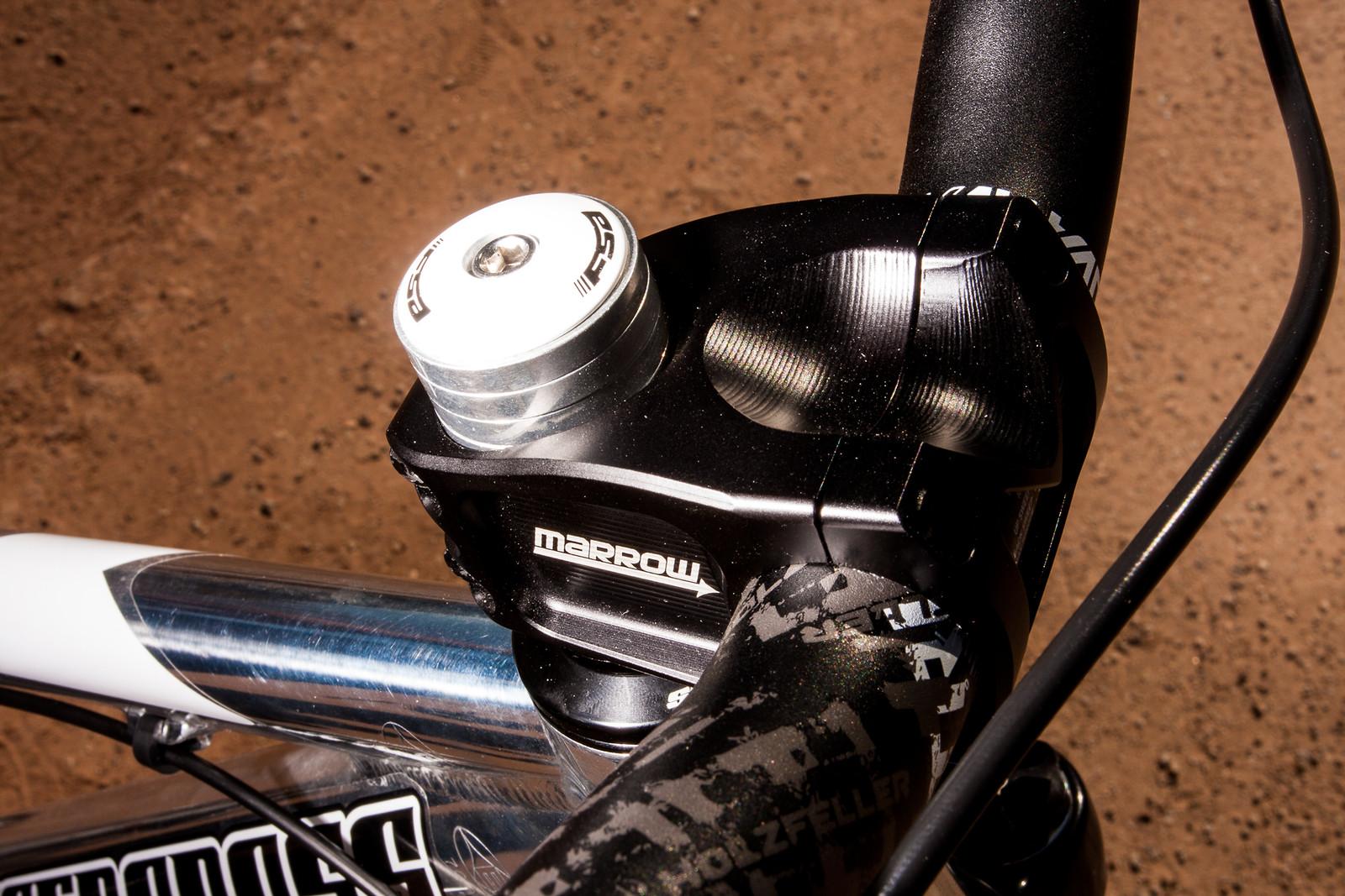 MG 8647 - vickbmx - Mountain Biking Pictures - Vital MTB