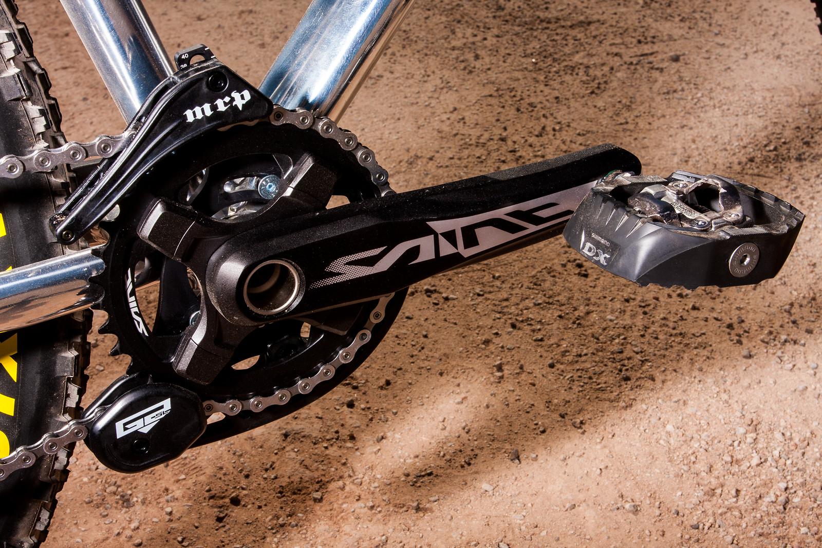 MG 8654 - vickbmx - Mountain Biking Pictures - Vital MTB