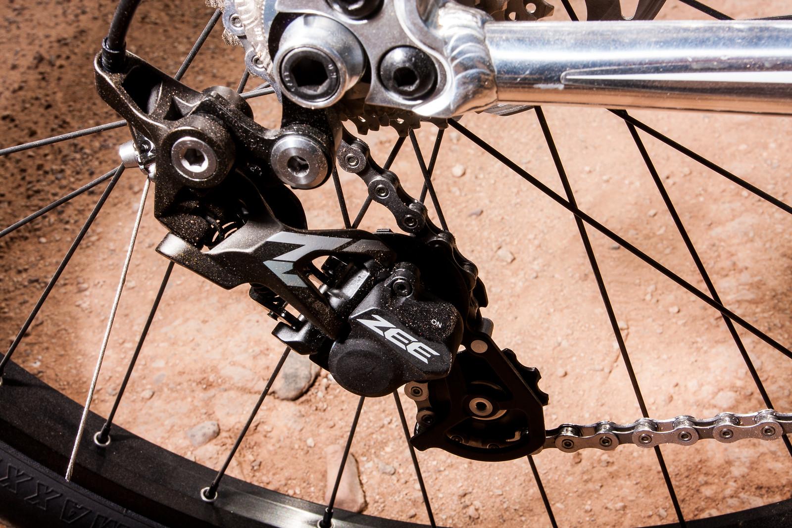 MG 8655 - vickbmx - Mountain Biking Pictures - Vital MTB