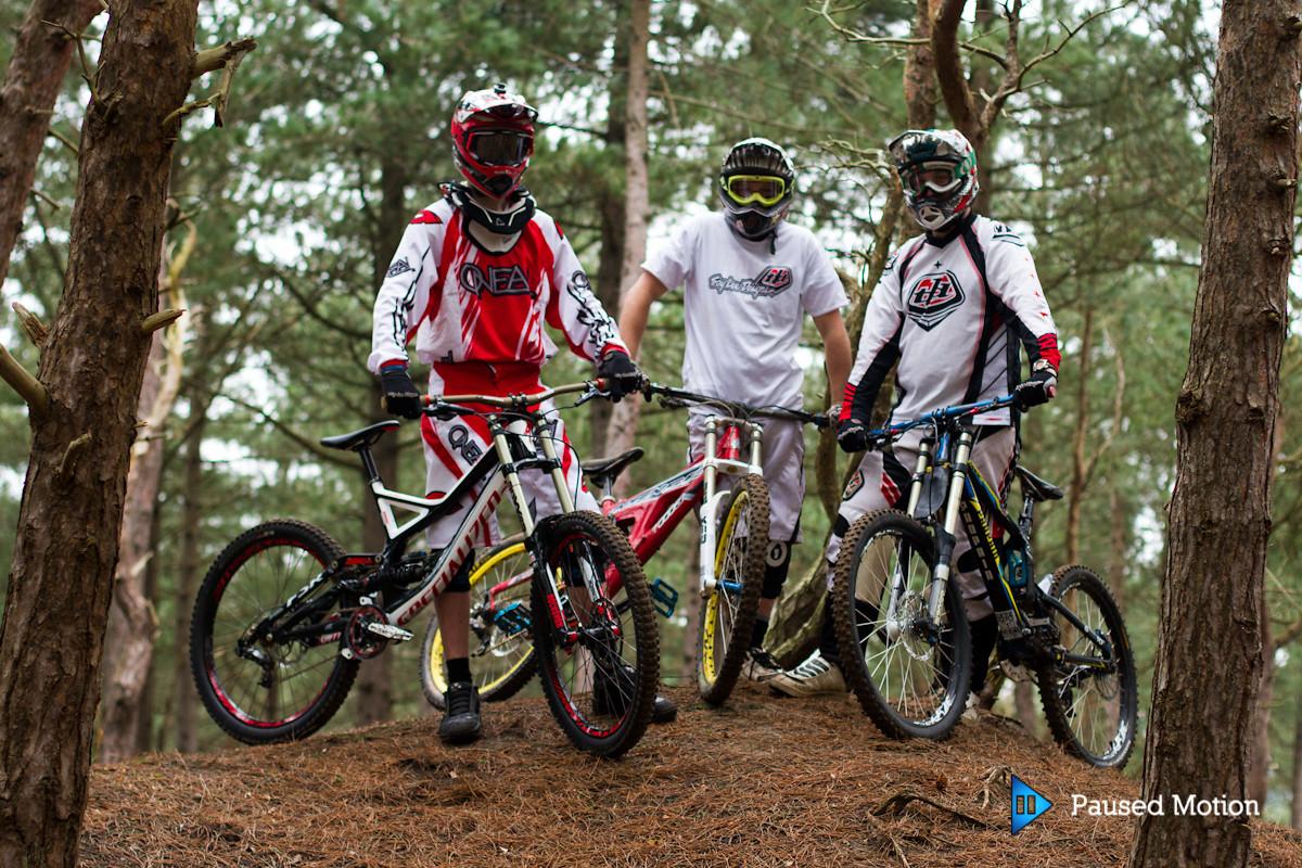 IMG 5377 - Cagphoto - Mountain Biking Pictures - Vital MTB