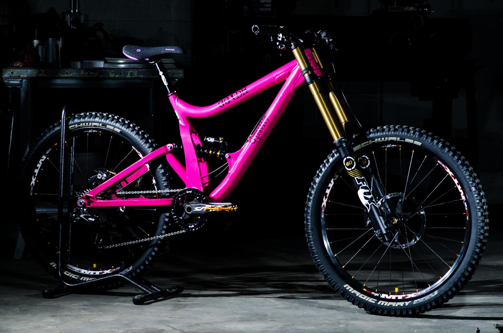 O/'Neal Innen /& Wangen Polster Blade Helm Futter MTB Mountain Bike DH Downhill