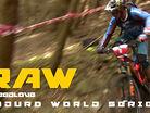 Vital RAW - Enduro World Series Chaos from Tweedlove