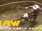 Vital RAW - Enduro World Series Sunday from Tweedlove