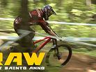Vital RAW - Mont Sainte Anne DH Practice