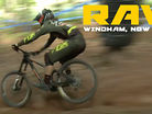 Vital RAW - Windham World Cup Thursday