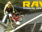 Vital RAW - Windham World Cup Qualifying Practice