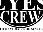 Itchy Eyes Crew Demo Real 2012