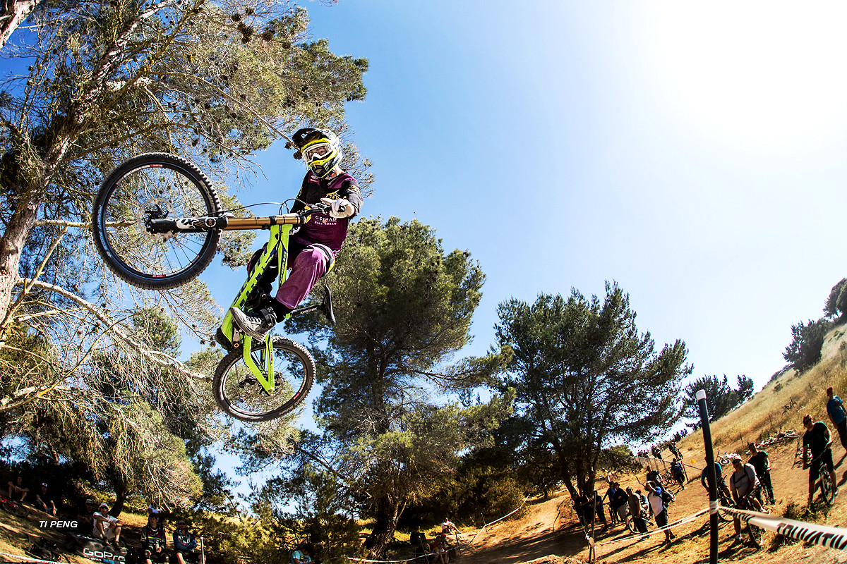 whiiiiip - tipeng94 - Mountain Biking Pictures - Vital MTB