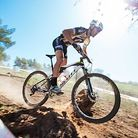 2014 USA CYCLING US CUP BONELLI PARK