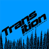 TransitionBikeCo