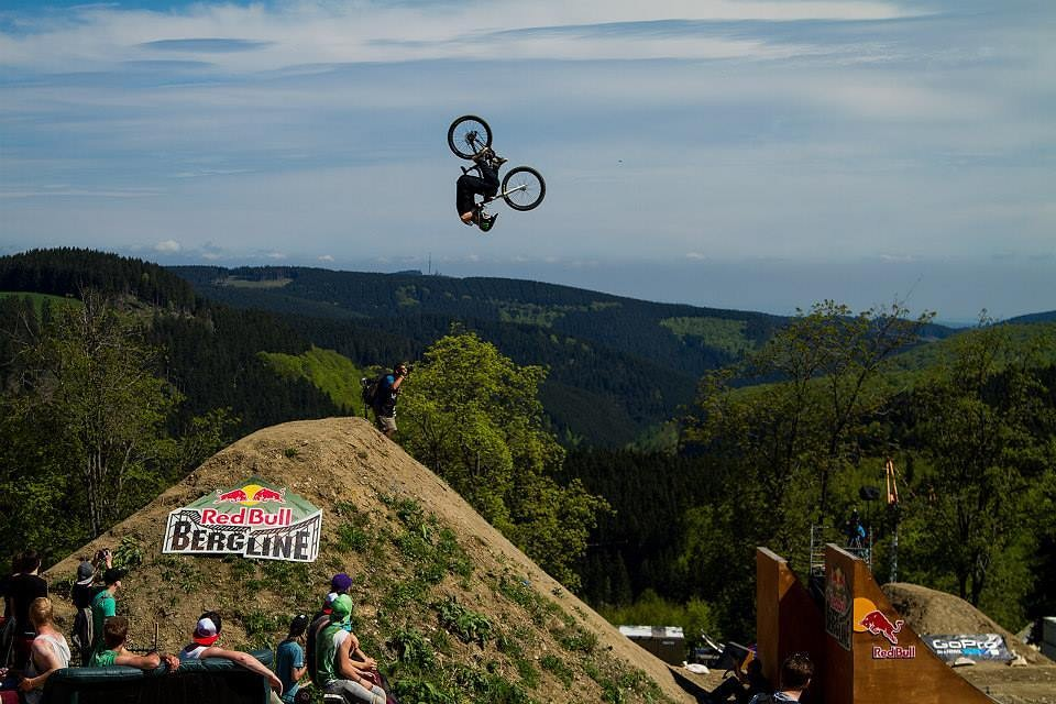 21165 4926742493061 532597498 n - Kenneth Einars - Mountain Biking Pictures - Vital MTB