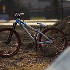 Bencio's NS Bikes