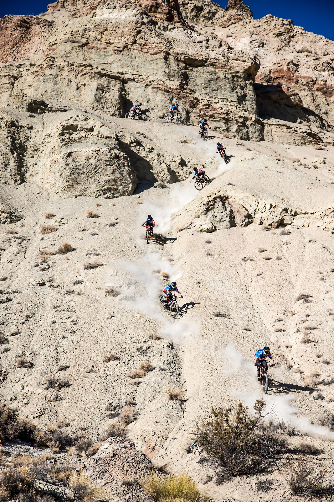 29er Freeriding - dirtworks911 - Mountain Biking Pictures - Vital MTB