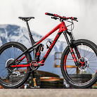 Rocky Mountain Slayer 790 MSL - Custom
