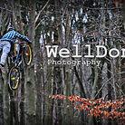 Vital MTB member WellDone