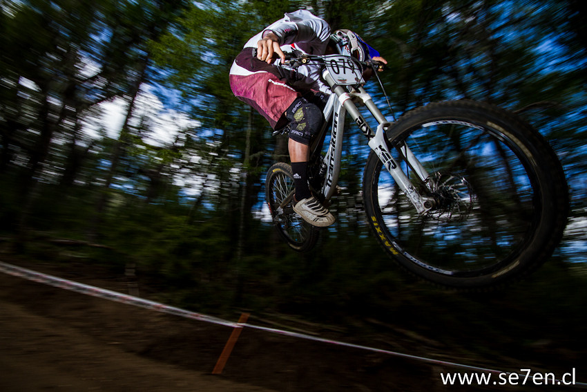 IMG 0600 - se7en.cl - Mountain Biking Pictures - Vital MTB