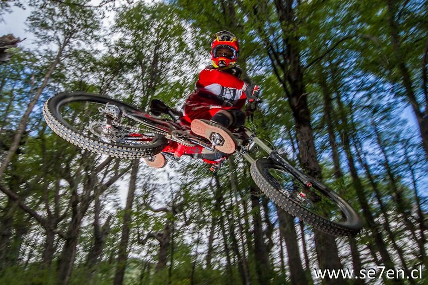 IMG 0607 1 - se7en.cl - Mountain Biking Pictures - Vital MTB