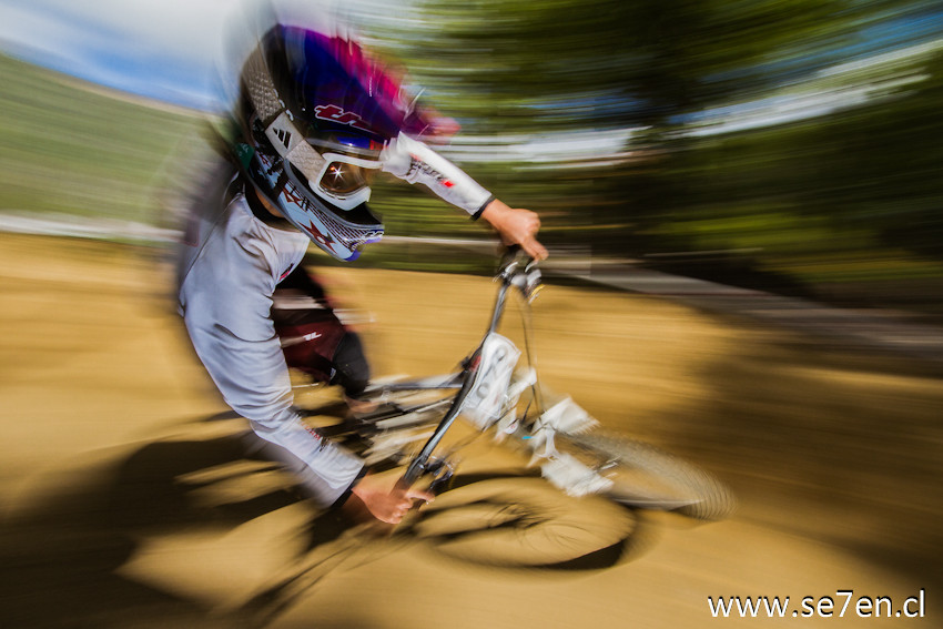 IMG 0712 - se7en.cl - Mountain Biking Pictures - Vital MTB
