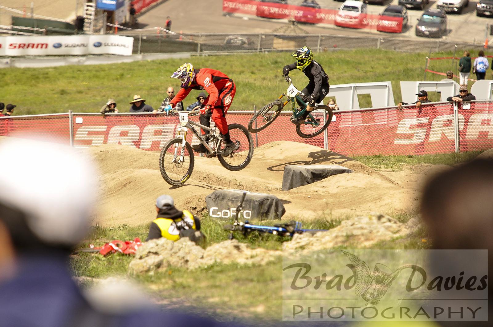 SOC-1 - HourGlassPhotos - Mountain Biking Pictures - Vital MTB