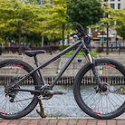 Specialized P2