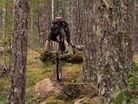 Wadzilla Compilation - Hundreds Of Mountain Bike Crashes