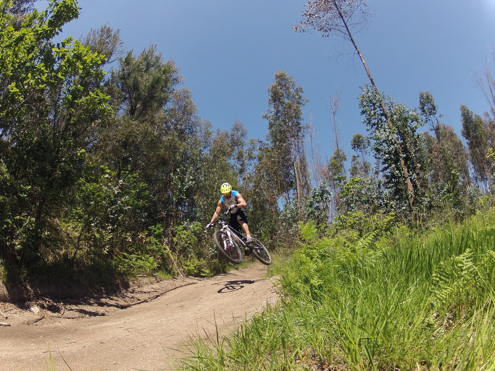 GOPR0888 - David_Braga - Mountain Biking Pictures - Vital MTB