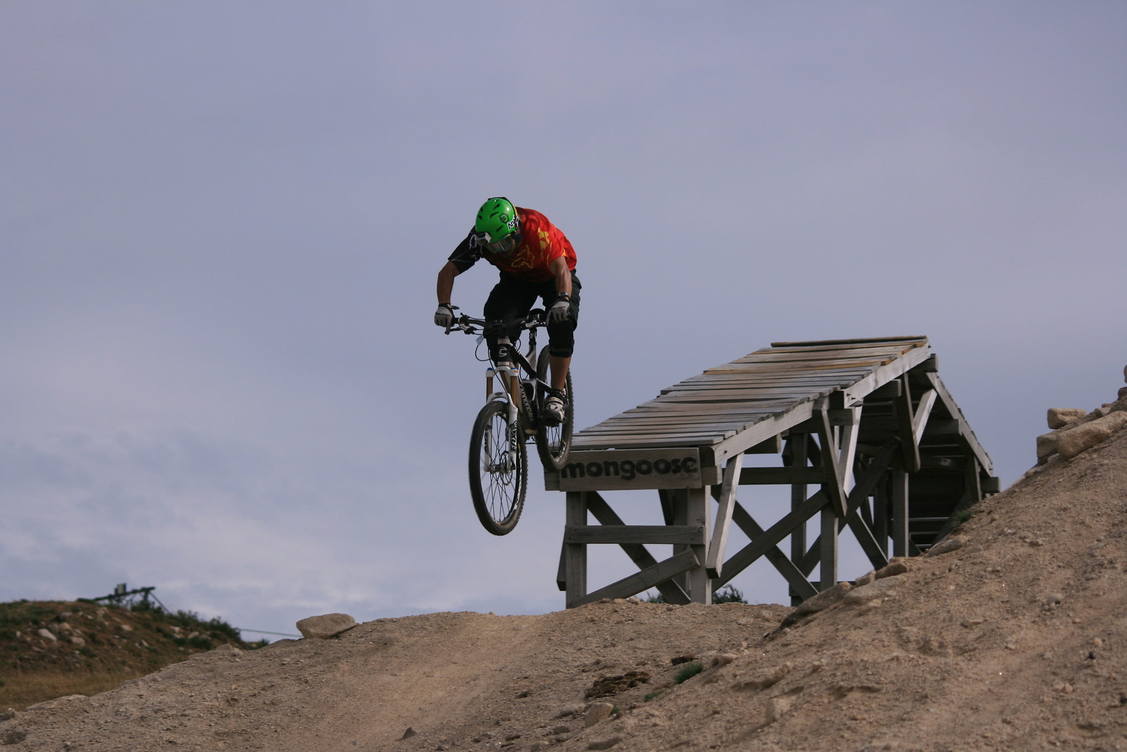 IMG 5224 - David_Braga - Mountain Biking Pictures - Vital MTB
