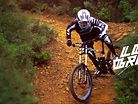 100% Welcomes Loic Bruni – 2012 World Junior DH Champion
