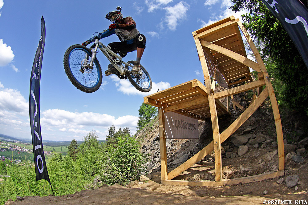 IMG 5622 - Kitman - Mountain Biking Pictures - Vital MTB