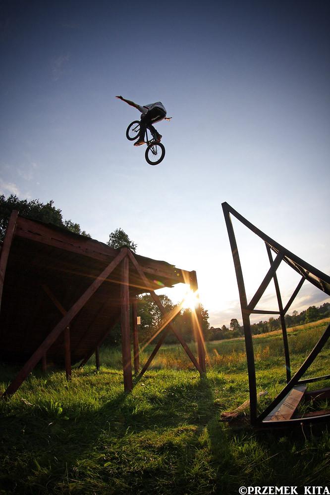 IMG 9523 - Kitman - Mountain Biking Pictures - Vital MTB