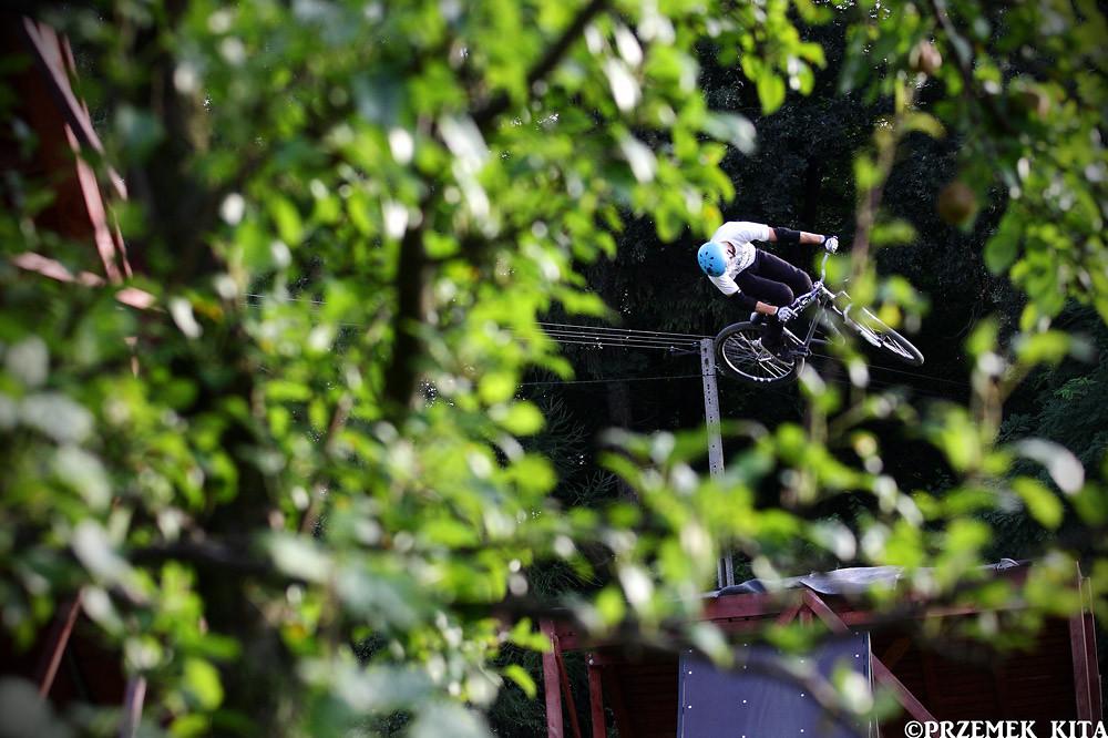 IMG 9440 - Kitman - Mountain Biking Pictures - Vital MTB