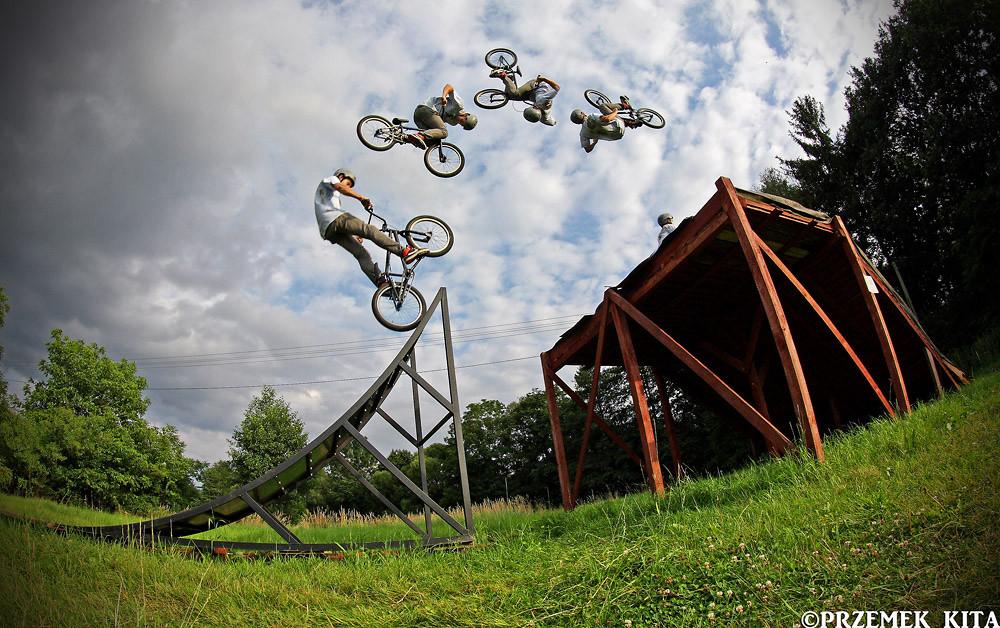 IMG 9362 - Kitman - Mountain Biking Pictures - Vital MTB