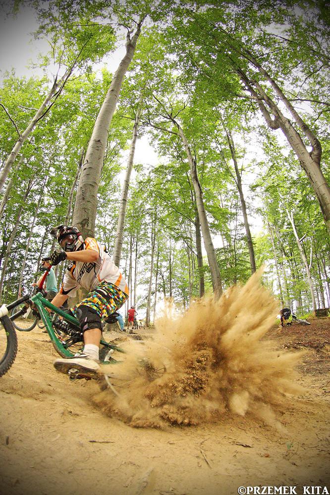 IMG 0029  - Kitman - Mountain Biking Pictures - Vital MTB