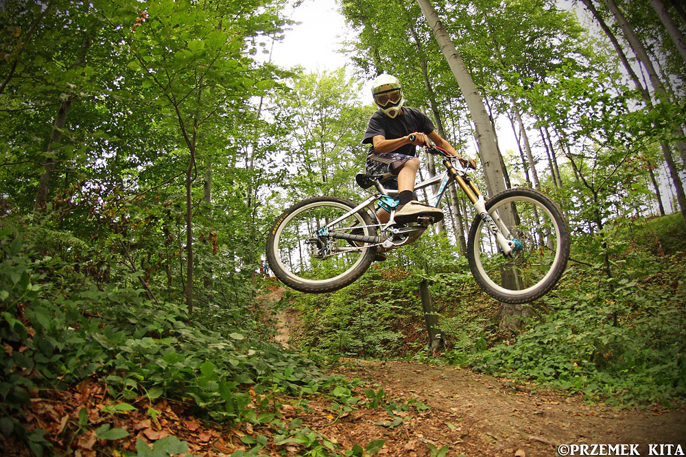 IMG 9997 - Kitman - Mountain Biking Pictures - Vital MTB