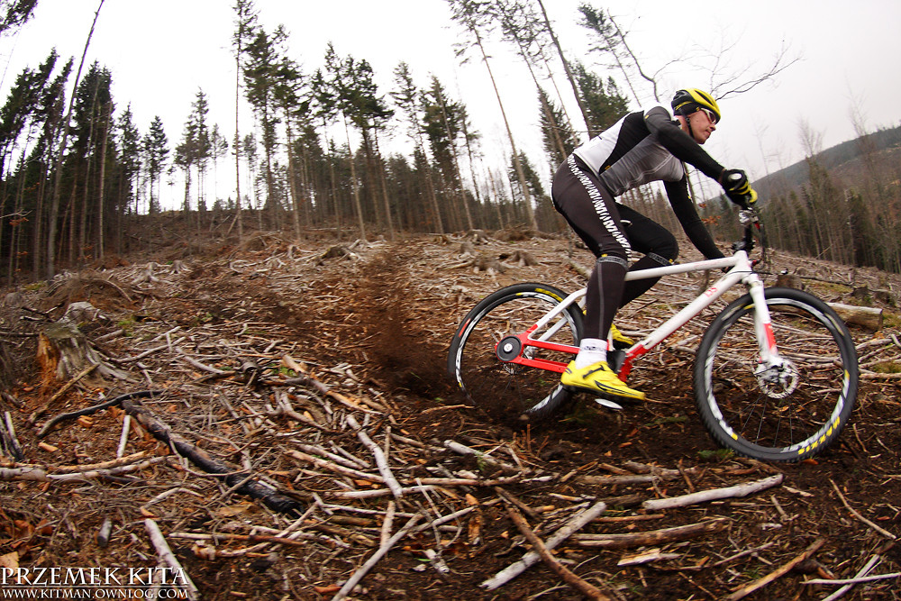 IMG 3703 - Kitman - Mountain Biking Pictures - Vital MTB