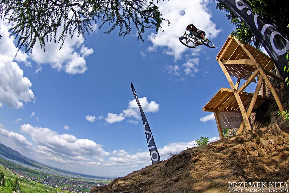 IMG 5627 - Kitman - Mountain Biking Pictures - Vital MTB