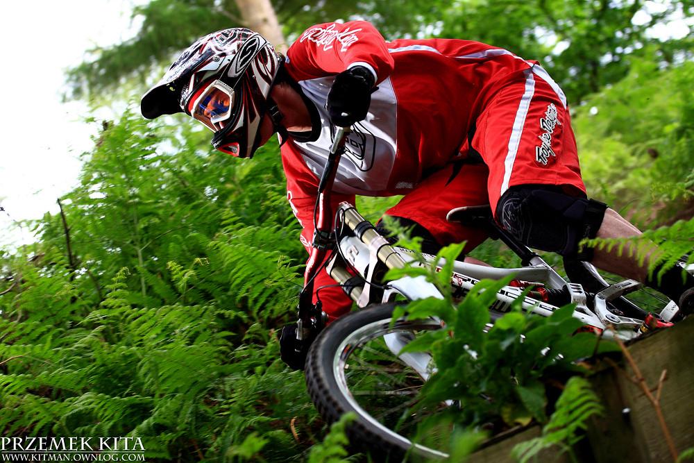 IMG 2747 - Kitman - Mountain Biking Pictures - Vital MTB