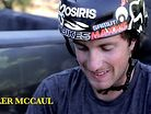 GT Bicycles - Kyle Strait and Tyler McCaul's weekend at Marshall's