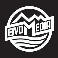 EIVOMEDIA