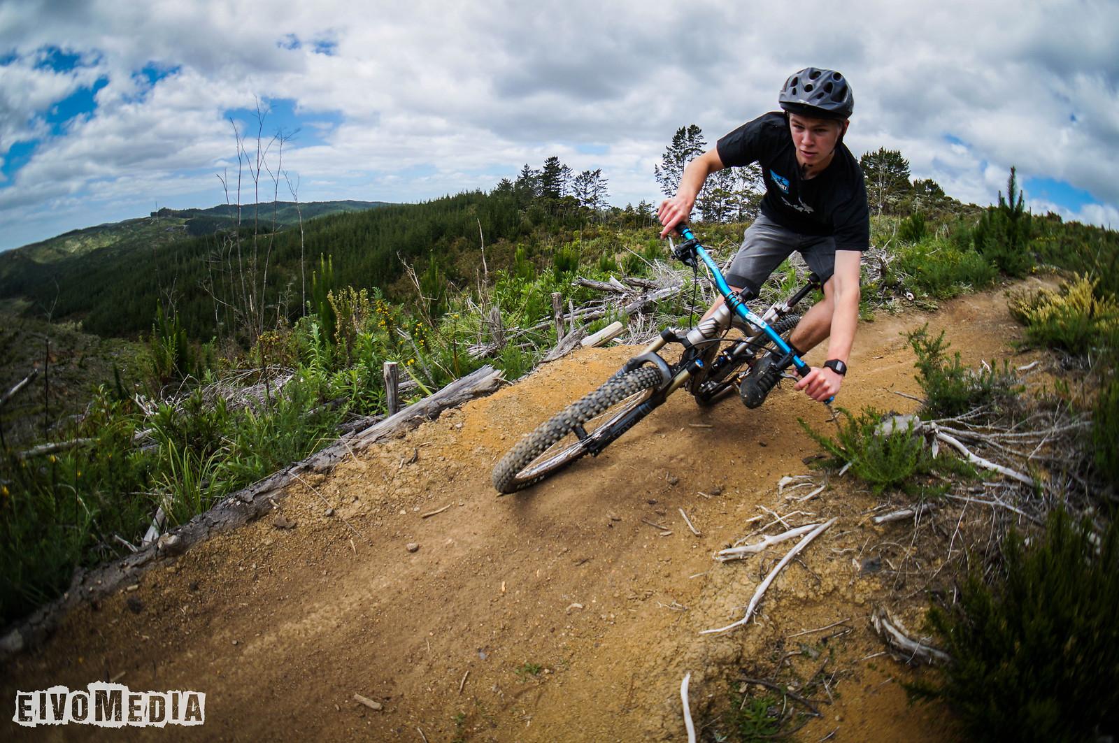 WCRC - Hunter Flatz -3 - EIVOMEDIA - Mountain Biking Pictures - Vital MTB